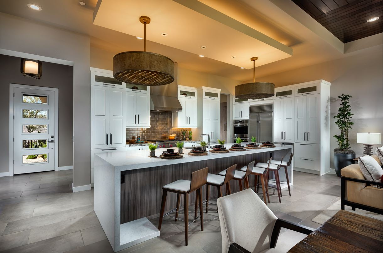 Why Cove Lighting Is Essential To Your Lighting Design Plan Aterra