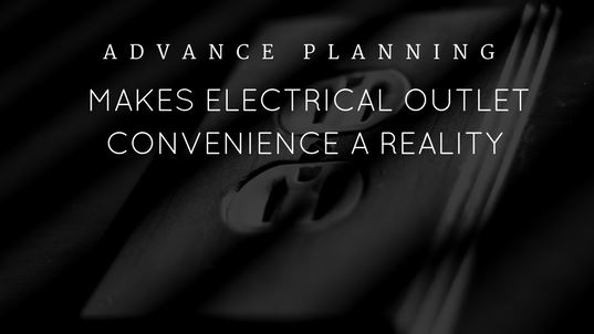 electrical plan new home your new home construction electrical outlet placement plan  electrical outlet placement